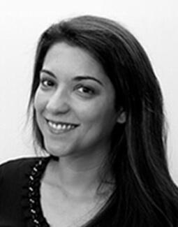 María Teresa Rodriguez