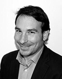 Victor García Ternero