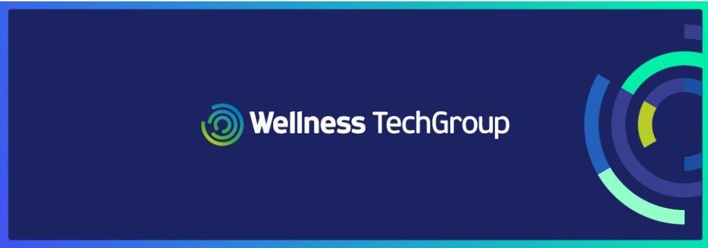 Wellness TechGroup_Aplicación Banner