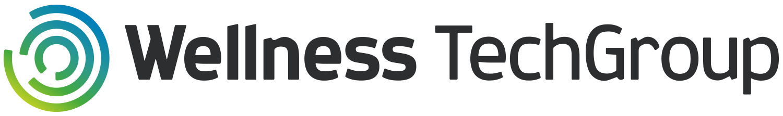 WellnessTechGroup-logotipo